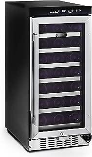 Best box wine refrigerator Reviews