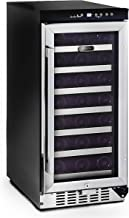Best whynter 18 bottle built in wine refrigerator Reviews