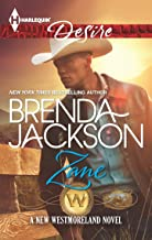 Best brenda jackson zane Reviews