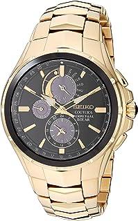 سيكو ساعة رسمية - SSC700