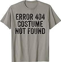 404 not found orange