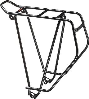 Tubus Cargo Evo Classic Rear Bicycle Rack