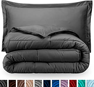Best made in usa comforter Reviews