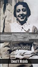 The Lip Reader: Stardust Memories (L'Only Child Book 2)
