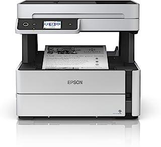 Epson EcoTank Pro ET-M3180 Multifunction Printer