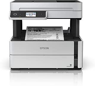 Best brother monochrome laser printer hl l6200dwt Reviews
