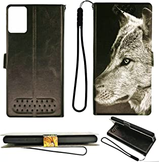 HUAYIJIE Flip Case for VIVO Y70T Case Cover Pu Leather Stand Case HSL