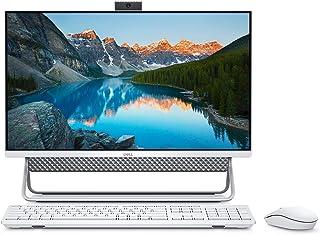 2021 Dell Inspiron 15 3593 15.6インチ フルHD WLED ノートパソコン Intel Core i7-1065G7 プロセッサー、8GB RAM、512GB SSD、HDMI、Intel Iris Plus Gr...