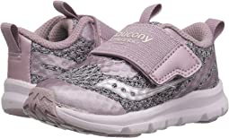 Saucony Kids - Liteform (Toddler/Little Kid/Big Kid)