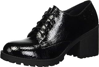 Dirty Laundry Women's Lisette Ankle Boot