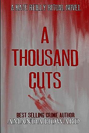 A Thousand Cuts (Ritual Book 3)
