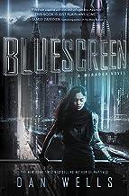 Bluescreen (Mirador Book 1)