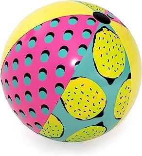 Bestway Beach Ball Retro Fashion 122Cm