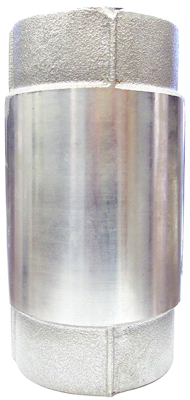Merrill MFG CVS400 1000 Series Stainless Check Steel P Overseas parallel import regular item Fees free 4