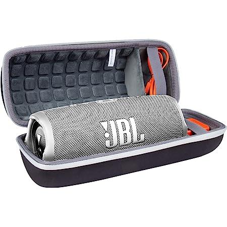 Hart Reise Schutz Hülle Etui Tasche Für Jbl Charge 4 Elektronik