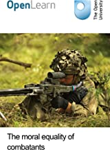 The moral equality of combatants (English Edition)