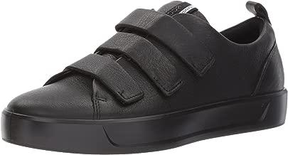 ECCO Women's Soft 8 Strap Sneaker