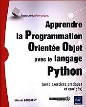 apprendre la programmation