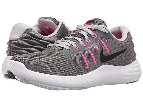 Nike Lunarstelos Nike Lunarstelos Lunarstelos Nike Lunarstelos Lunarstelos Nike Nike Nike Lunarstelos 4xnZRwHq