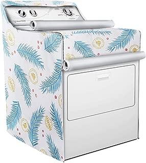 lg washing machine spare parts price