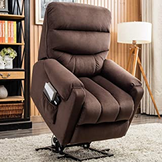 Best power recliner with remote control Reviews