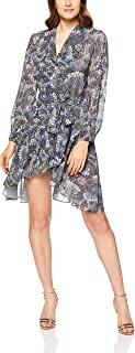 Ministry of Style Women's Marrakesh Bow Dress