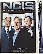 Best NCIS: Season 10 Reviews