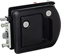 trimark rv lock parts