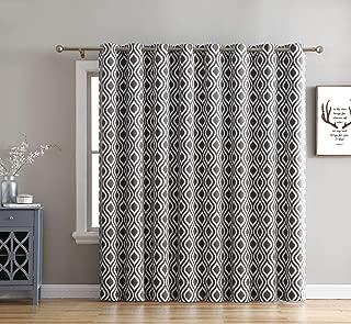 Best cheap patio curtains Reviews