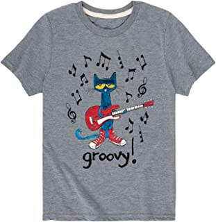 Best pete the cat apparel Reviews