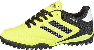 Kinetix Adolf Turf Erkek Çocuk Futbol Ayakkabısı