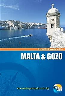 Best thomas cook malta Reviews