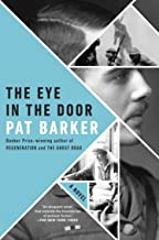 The Eye in the Door (Regeneration Trilogy)