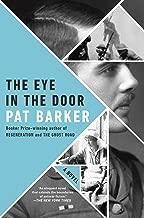 Best pat barker the eye in the door Reviews
