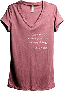 Best if you can be anything be kind quote Reviews