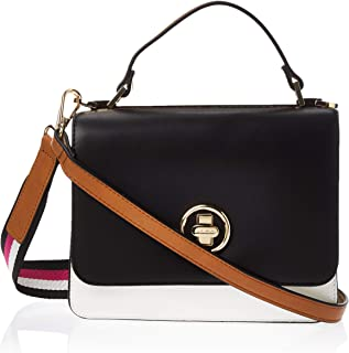 Aldo Crossbody Bag for Women, Polyester