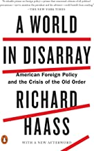foreign policy books