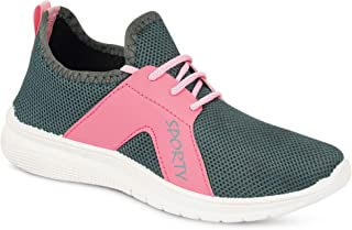 Shoefly Women's (5061) Casual Trendy Sports Shoes