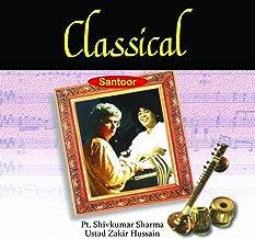 Classical Santoor (Live At Savai Gandharva Festival, Pune)