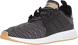 adidas Originals Men's X_PLR Sneaker