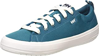 Helly Hansen Scurry V3, Sneaker Uomo
