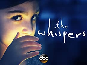 Best the whispers season 1 episode 1 Reviews