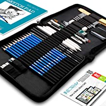 tech drawing kit