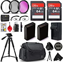 Best nikon p7100 accessories Reviews
