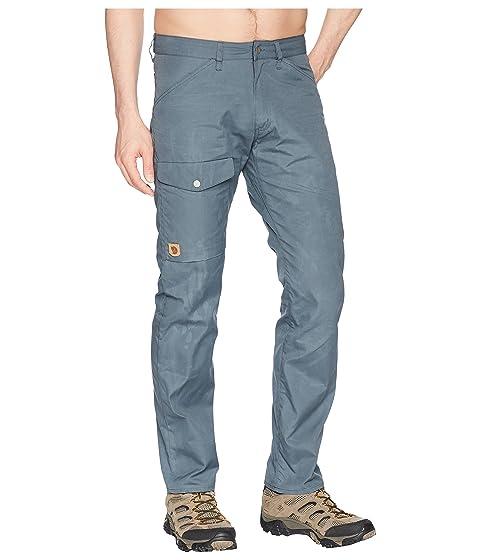 Fjällräven en Dusk Greenland Dusk Jeans waqv1fZ