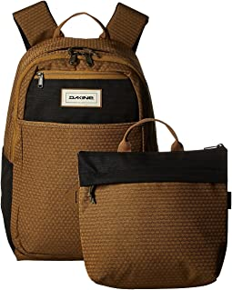 Atlas Backpack 25L