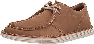 حذاء رياضي رجالي من كلاركس فورج ران