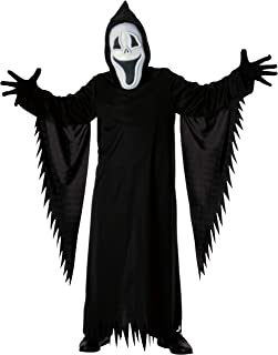 Rubies Smiley The Ghost Child's Costume, Medium