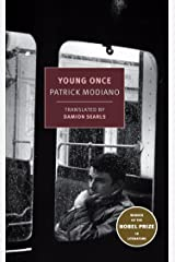 Young Once (New York Review Books Classics) Kindle Edition