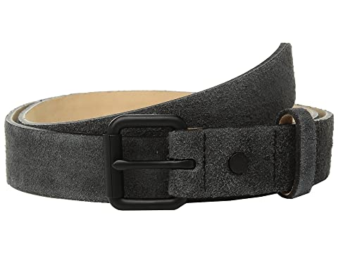 rag & bone Roller Buckle Belt
